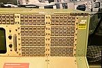 Stafford Air & Space Museum, Weatherford, OK, US (118).jpg