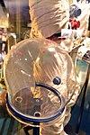 Stafford Air & Space Museum, Weatherford, OK, US (54).jpg