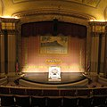 Stage of Hawaii Theater with Robert Morton organ.JPG