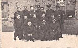 Stalag VIII-B.jpg
