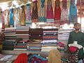 Stall in a local bazaar 18.jpg