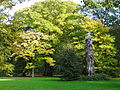 Stammheimer Schlosspark Bild 8.JPG