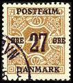 StampDenmark1918Michel92Y.jpg
