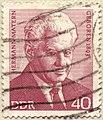 Stamp Hermann Matern.jpg