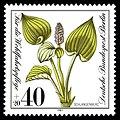 Stamps of Germany (Berlin) 1981, MiNr 650.jpg