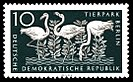 Stamps of Germany (DDR) 1956, MiNr 0552.jpg