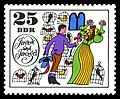 Stamps of Germany (DDR) 1969, MiNr 1454.jpg