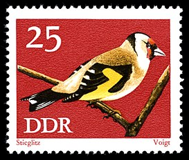 Stamps of Germany (DDR) 1973, MiNr 1838.jpg
