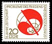 Stamps of Germany (DDR) 1973, MiNr 1877.jpg