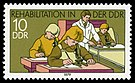 Stamps of Germany (DDR) 1979, MiNr 2431.jpg