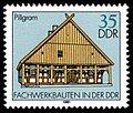 Stamps of Germany (DDR) 1981, MiNr 2626.jpg