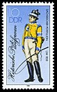 Stamps of Germany (DDR) 1986, MiNr 2997 II.jpg