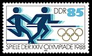 Stamps of Germany (DDR) 1988, MiNr 3189.jpg