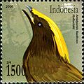 Stamps of Indonesia, 067-06.jpg