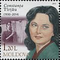 Stamps of Moldova, 2015-20.jpg