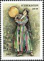 Stamps of Uzbekistan, 2003-29.jpg
