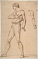 Standing Man with His Right Hand on His Chest MET DP808434.jpg