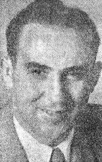 Stane Kavčič 1958.jpg