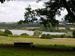 Stanford Reservoir - geograph.org.uk - 1473410.jpg