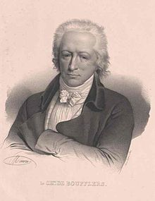 alt=Description de l'image Stanislas de Boufflers 01.jpg.