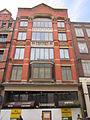 Stanley Street, Liverpool - 2012-10-01 (3).JPG