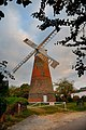Stansted Mountfitchet The Windmill - geograph.org.uk - 1545386.jpg