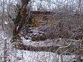 Stara Vodenica na Voda - panoramio.jpg