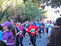 Start of the 2012 Liverpool Marathon at Birkenhead Park (13).JPG