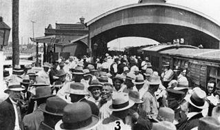 Central Western railway line, Queensland