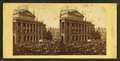 State House, Boston, from Robert N. Dennis collection of stereoscopic views 6.png