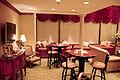 State Theatre Boraie Lounge.jpg