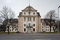 State archives Lavesallee Calenberger Neustadt Hannover Germany 01.jpg
