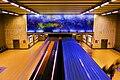 Station Étangs Noirs.jpg