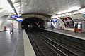 Station métro Porte-Dorée - 20130606 163709.jpg
