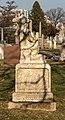 Statue in GWC (25025p).jpg