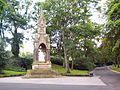 Statue of Sir Titus Salt in Lister Park - geograph.org.uk - 33195.jpg