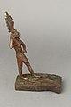Statuette of Horus spearing an antelope MET 45.2.11 006.jpg