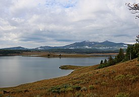 Steamboat Lake State Park.JPG