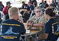 Steel beach picnic 140819-N-WF272-072.jpg