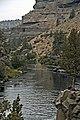 Steelhead Falls (15340244306).jpg