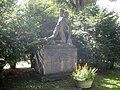 Steigfriedhof, 005.jpg