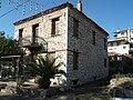 Steiri traditional house 1.jpg