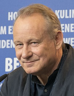 Stellan Skarsgård at the 2017 Berlinalevds.jpg