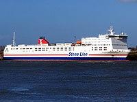 Stena Transporter (12885293065).jpg