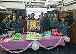 Stennis celebrates Women's History Month 160326-N-UH661-012.jpg
