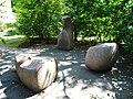 Stensamling.jpg