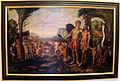 Stephan kessler, america, 1650-1690 ca (Ger) 01.JPG