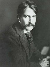A literary analysis of the bride comes to yellow sky by stephen crane