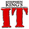 Stephen King's It (1990).png