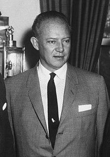 Stephen McNichols American politician